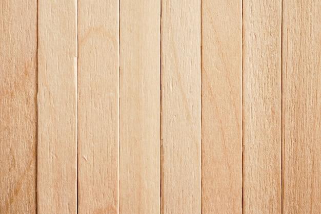 Grunge houten plank textuur achtergrond voor ontwerp Premium Foto