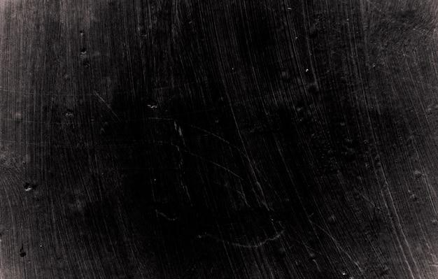 Grunge muur achtergrond met ruimte voor de tekst of afbeelding Premium Foto