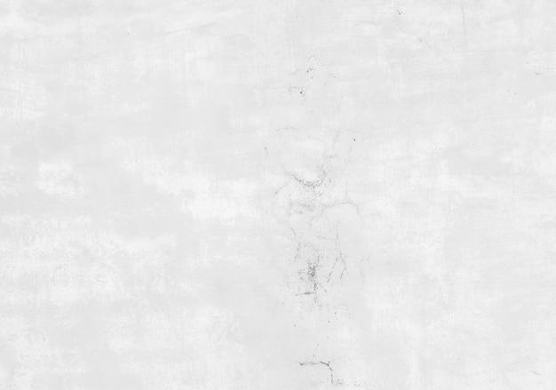 Grunge muur textuur Gratis Foto