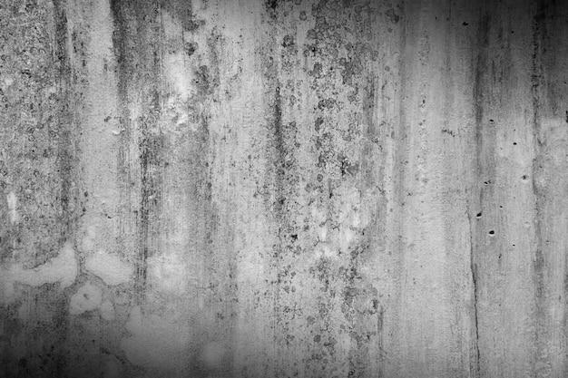 Grunge muur textuur Premium Foto