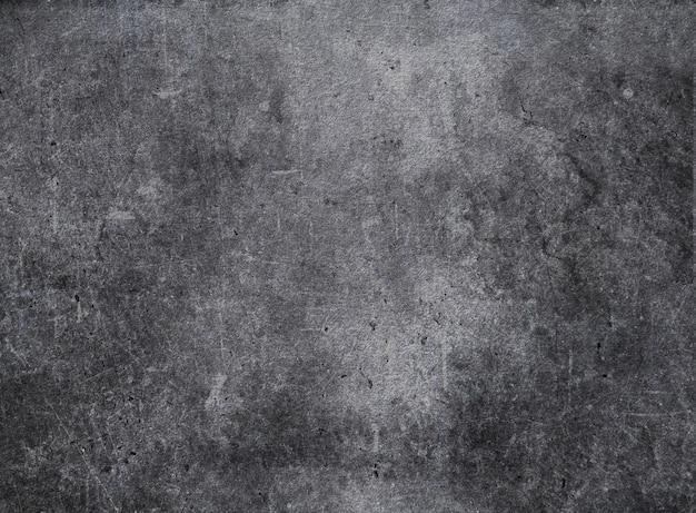 Grunge stijl achtergrond met een betonnen structuur Gratis Foto