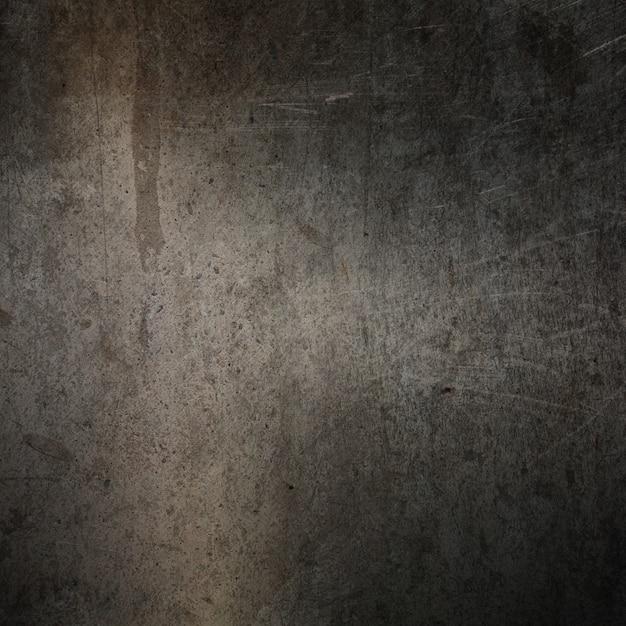 Grunge textuur achtergrond Gratis Foto