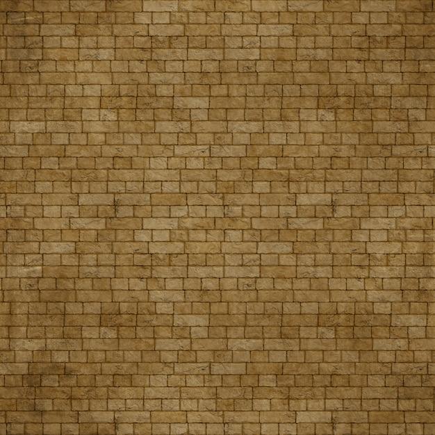 Grunge zandsteen textuur achtergrond Gratis Foto