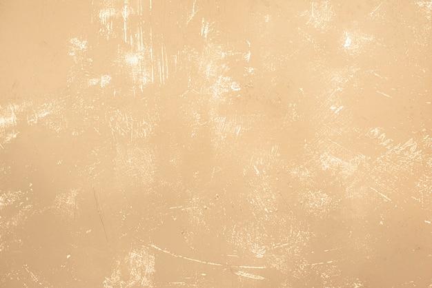 Grungy beige oppervlak Premium Foto