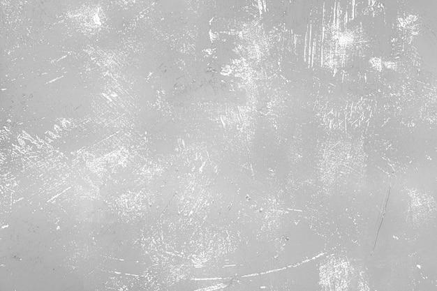 Grungy grijs oppervlak Premium Foto