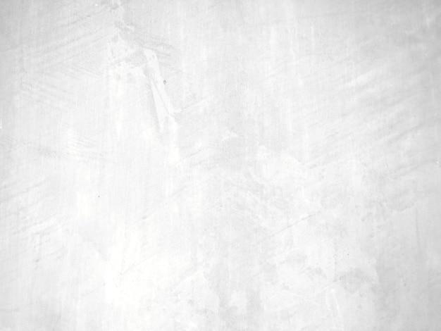 Grungy witte achtergrond van natuurlijke cement of steen oude textuur als retro patroonmuur. conceptuele muurbanner, grunge, materiaal of constructie. Gratis Foto