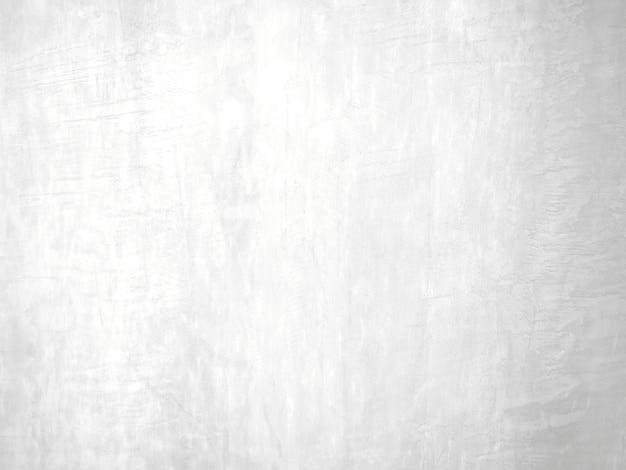 Grungy witte achtergrond van natuurlijke cement of steen oude textuur Premium Foto