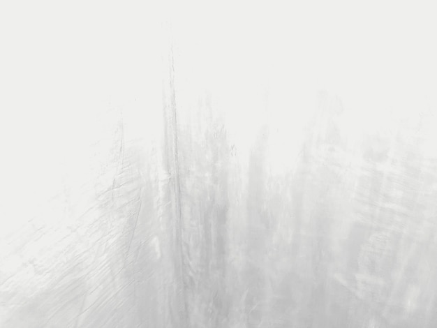 Grungy witte achtergrond van natuurlijke cement of steen oude textuur Gratis Foto