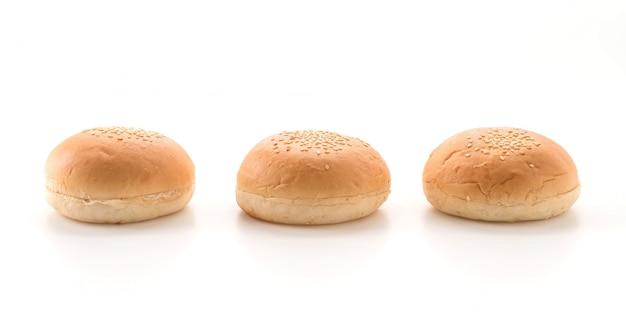 Hamburger broodje Gratis Foto