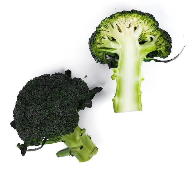 Heerlijke broccoli Gratis Foto