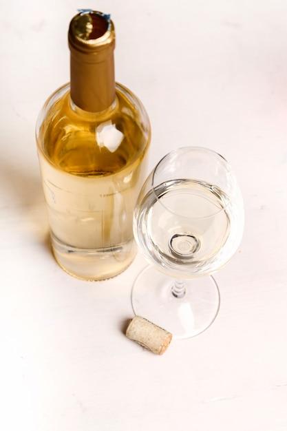 Heerlijke wijn Gratis Foto