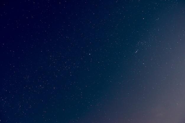 Hemel astrologie cosmos galaxy sterrenhemel Gratis Foto