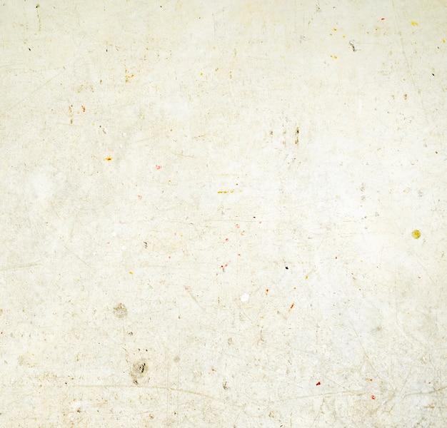 Het concrete concept grunge van het achtergrondbehangtextuur Gratis Foto