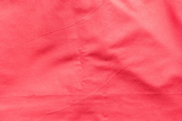 Het roze behang van het textuurclose-up Gratis Foto