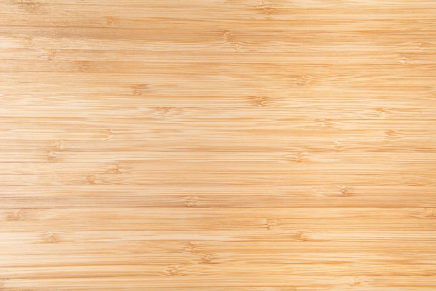 Hout textuur. houten textuurdecoratie Premium Foto