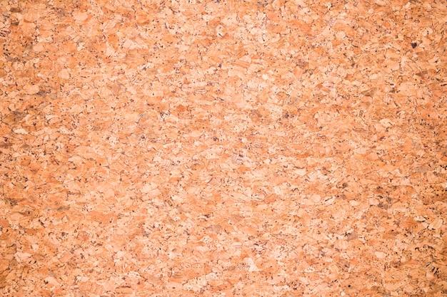 Houten bruine textuurachtergrond Gratis Foto