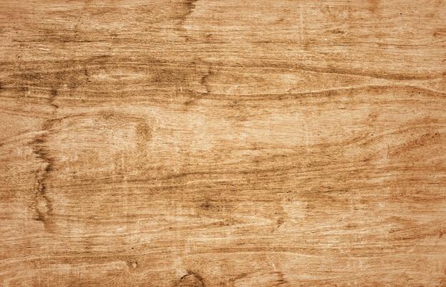 Houten houten achtergrond geweven patroonbehangconcept Gratis Foto