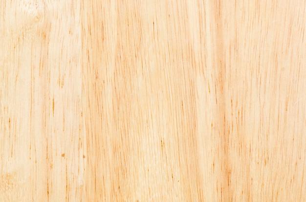Houten plank bruine textuur achtergrond Premium Foto