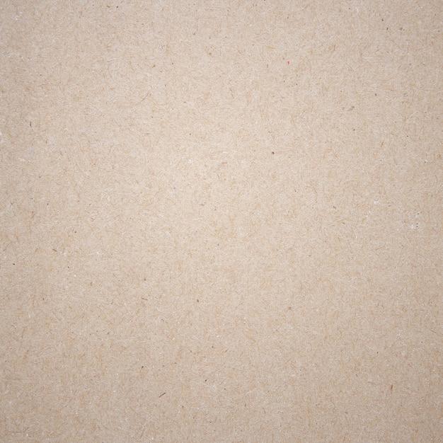 Houten plank textuur voor achtergrond Gratis Foto