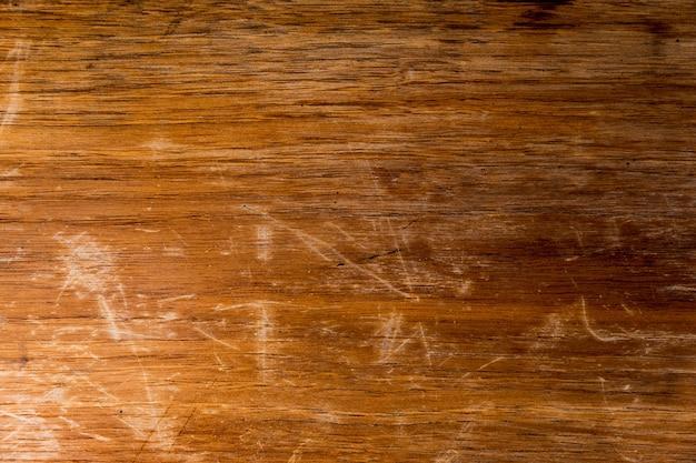 Houten textuur achtergrondoppervlakte oud natuurlijk patroon Gratis Foto