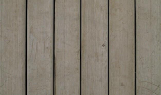 Houten vloer textuur 2 foto gratis download