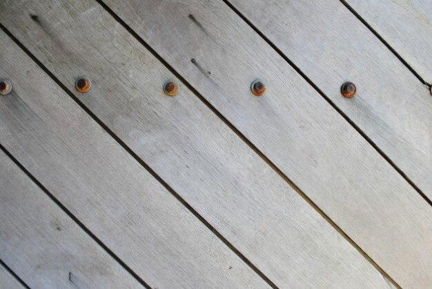 Houten vloer textuur 3 foto gratis download