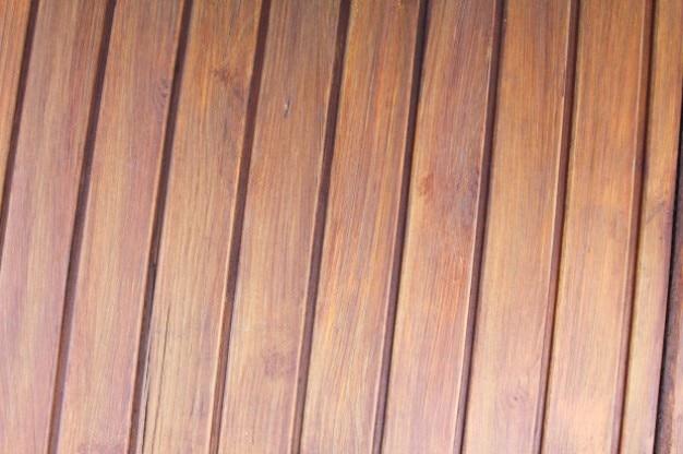 Houten vloer textuur met koffie kleur foto gratis download