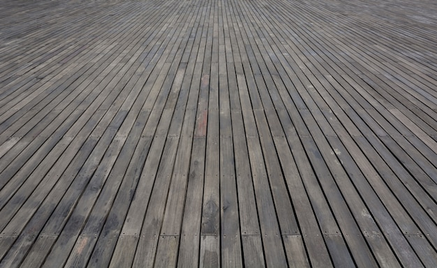 Houten vloer textuur foto gratis download