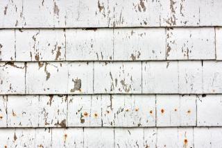 Houten vuurtoren panelen beeld Gratis Foto