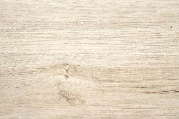 Houtstructuur achtergrond. houtpatroon en textuur voor ontwerp en decoratie. Premium Foto