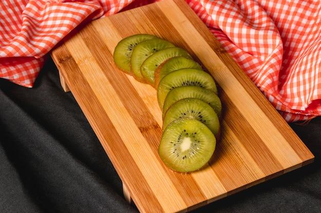 Humeurig fruitstilleven Gratis Foto