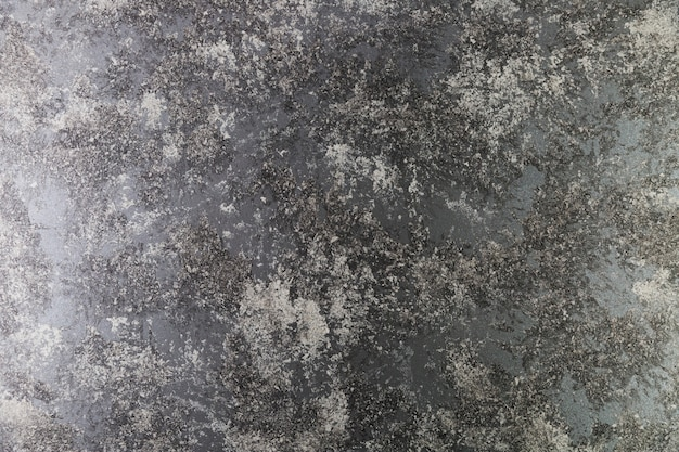 Interessant patroon in betonnen oppervlak Gratis Foto