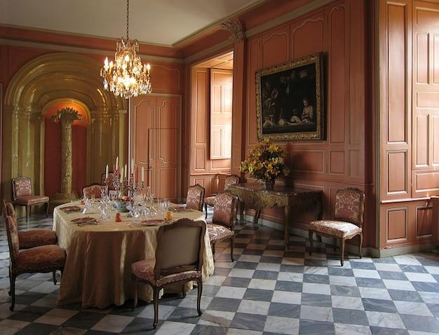 https://image.freepik.com/vrije-photo/interieur-paneel-villandry-frankrijk-kasteel-hout_121-88379.jpg