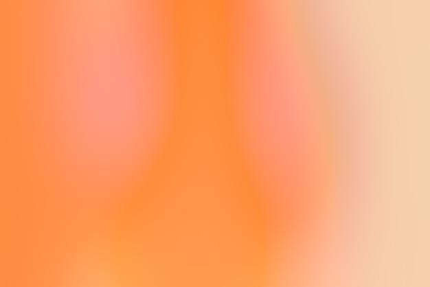 Intreepupil abstract in pastelkleur Gratis Foto