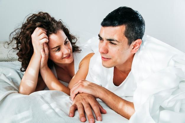 problemen dating jongere man Wat is de dating leeftijd vergelijking