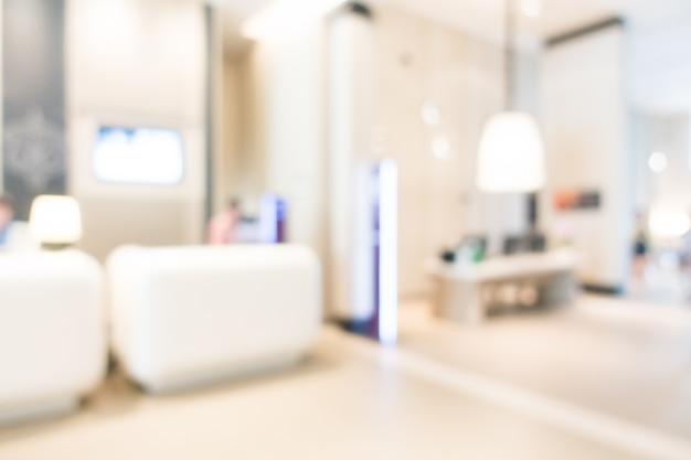 Kamer met witte couchs en televisies foto gratis download - Witte kamer en fushia ...