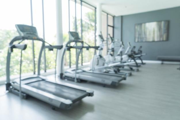 Kantoor levensstijl sport kamer gymnastiek natuur Gratis Foto
