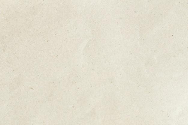 Kartonnen vel papier, abstracte textuur achtergrond Premium Foto