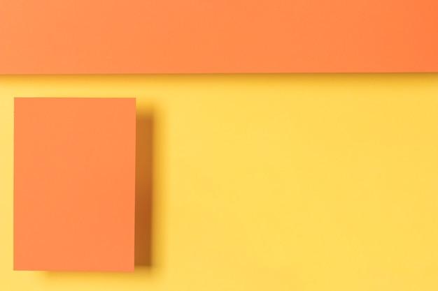 Kasten met geometrische vormen Gratis Foto