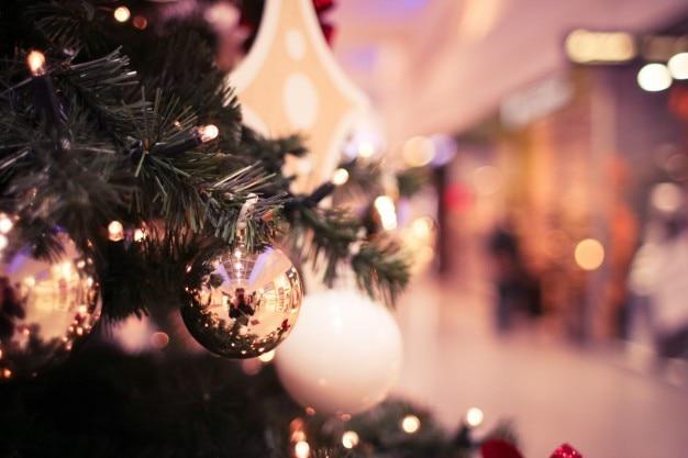 Kerst decoratie foto gratis download - Foto decoratie ...