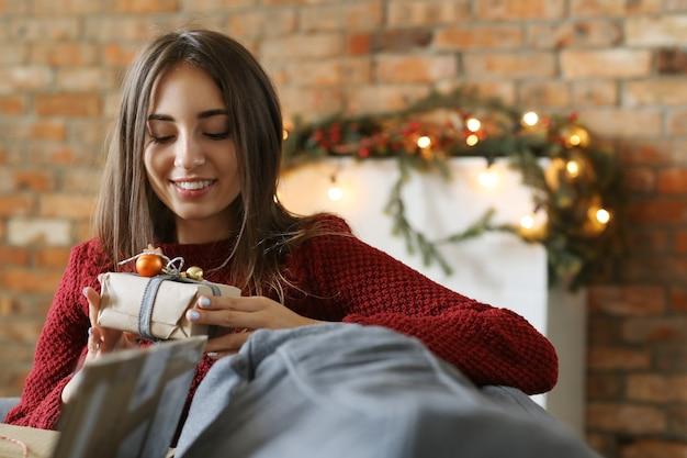 Kerstdag Gratis Foto