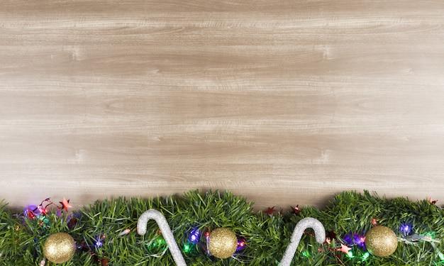 Kerstmis is de beste tijd van het jaar vol liefde en vreugde om te delen met onze dierbaren Gratis Foto