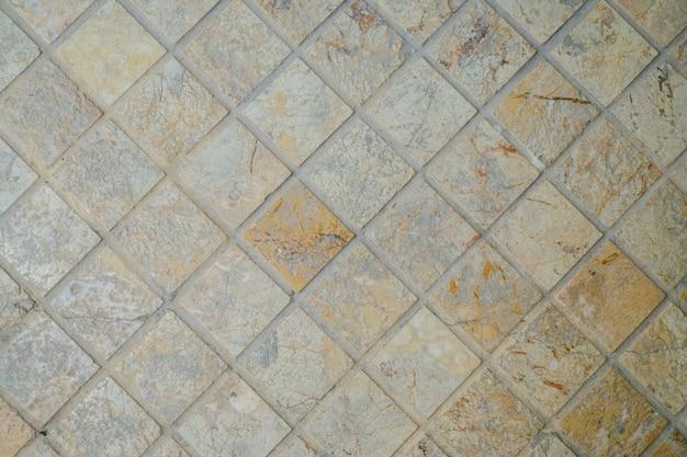 Stenen Muur Interieur : Bakstenen muur woonkamer cool download spot op bij de witte