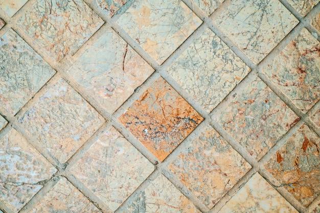 Stenen Muur Interieur : Klassieke tegel stenen muur textuur voor interieur foto