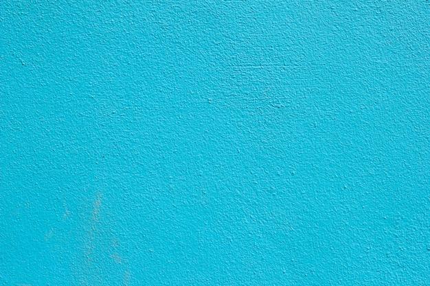 Kleur betonnen muur achtergrond Gratis Foto