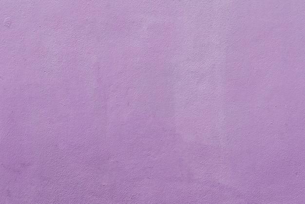 Kleurrijk bakstenen muur naadloos patroon met exemplaar ruimteachtergrond Gratis Foto