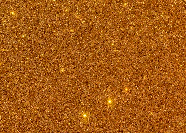 Kopieer ruimte abstract glanzend licht Gratis Foto