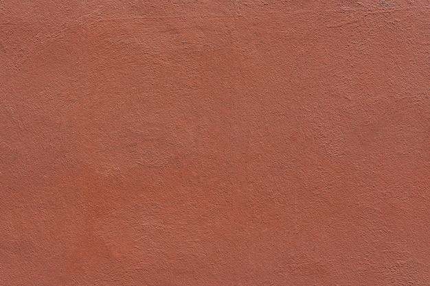 Kopieer ruimte grunge bruine muur achtergrond Gratis Foto
