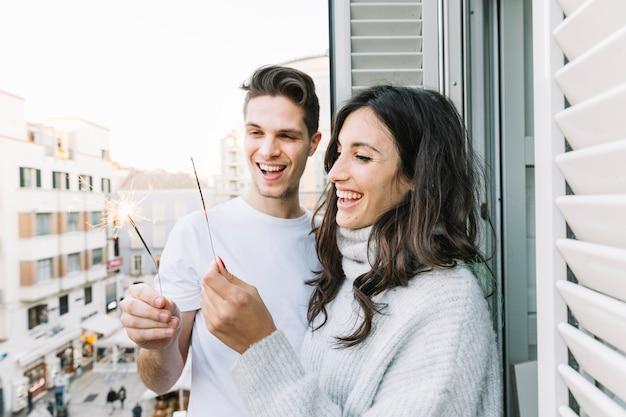 BJU dating regels
