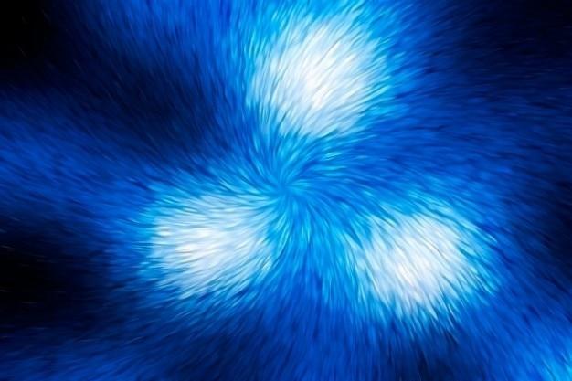 Kosmische drie-eenheid Gratis Foto